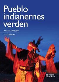 Pueblo-indianernes verden