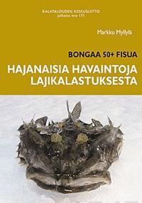 Bongaa 50+ fisua
