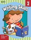 Writing Skills Grade 2