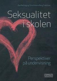 Seksualitet i skolen