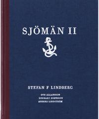 Sjömän II