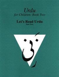 Urdu for Children Book 2