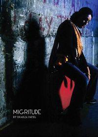 Migritude