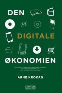Den digitale økonomien