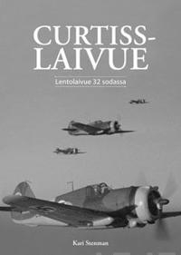 Curtiss-laivue