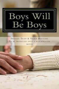 Boys Will Be Boys: Media, Morality, and the Coverup of the Todd Palin Shailey Tripp Sex Scandal