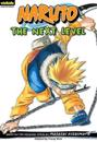 Naruto: Chapter Book, Vol. 7