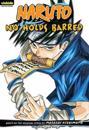 Naruto: Chapter Book, Vol. 14