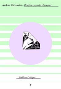 Thåström – Rockens svarta diamant