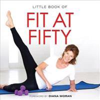 Little Book of Fit at Fifty