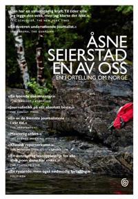 En av oss - Åsne Seierstad pdf epub
