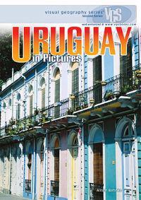 Uruguay in Pictures