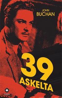 39 askelta