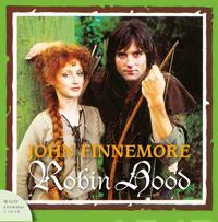 Robin Hood (2 cd)