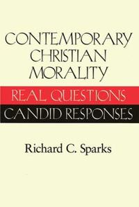 Contemporary Christian Morality