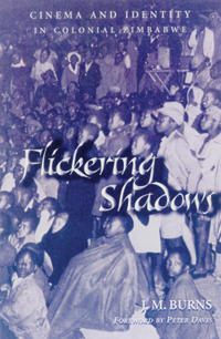Flickering Shadows