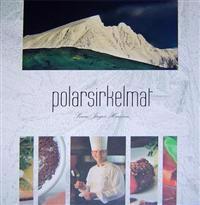 Polarsirkelmat - Svein Jæger Hansen | Ridgeroadrun.org