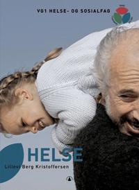 Helse