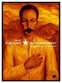 Med stjerneskrift - José Martí pdf epub