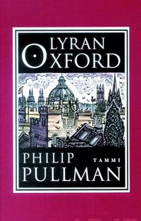 Lyran Oxford
