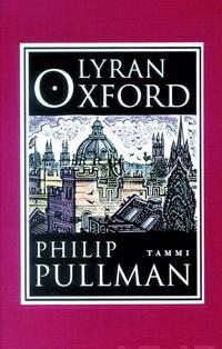Lyran Oxford