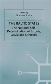 The Baltic States
