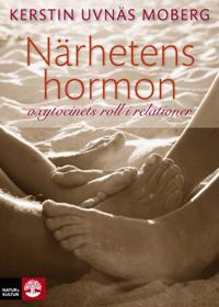 Bildresultat för Närhetens hormon – oxytocinets roll i relationer