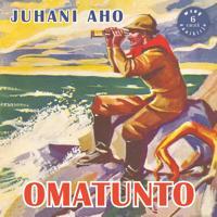 Omatunto (6 cd)
