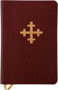 Bibelen: Brudeparbibel