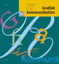 Grafisk kommunikation
