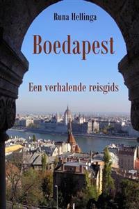 Boedapest: Een Verhalende Reisgids