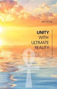 Unity with Ultimate Reality