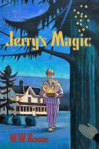 Jerry's Magic