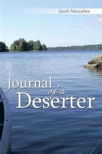Journal of a Deserter