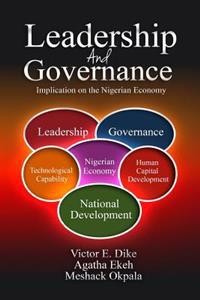 Leadership and Governance: Implication on the Nigerian Economy