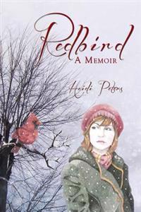 Redbird: A Memoir