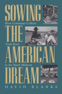 Sowing the American Dream