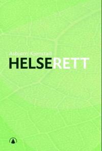 Helserett