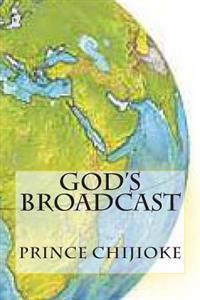 God's Broadcast