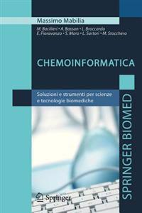 Chemoinformatica