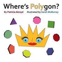 Where's Polygon?