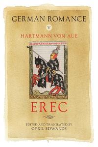 German Romance