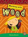 Working with Wood PM Extras Emerald Non Fiction