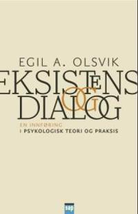 Eksistens og dialog