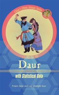 Daur: With Statistical Data