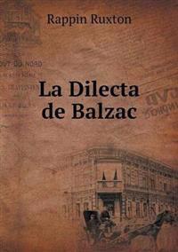 La Dilecta de Balzac