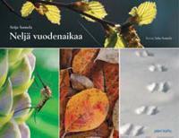 Neljä vuodenaikaa (selkokirja)