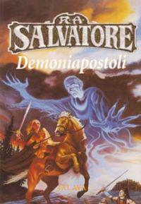 Demoniapostoli