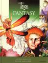 Tegn Fantasy