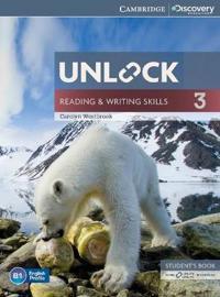 Unlock Level 3